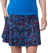 Soybu Women's Flirt Skater Skirt