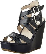 Kenneth Cole New York Women's Corbin Wedge Sandal