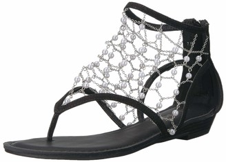 Zigi Women's Madilyn Sandal