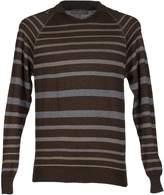 Maria Di Ripabianca Sweaters - Item 39582665