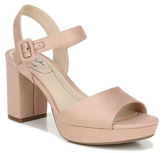 LifeStride Loralei Platform Sandal