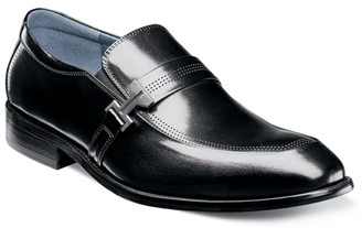Stacy Adams Jonas Loafer