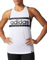 adidas Muscle Tank Top