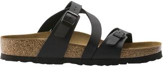 Birkenstock Salina Sandal - Women's