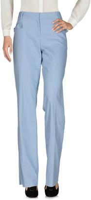 Valentino Roma Casual pants