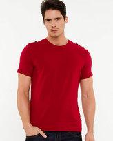 Le Château Cotton Slim Fit T-shirt
