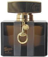 Gucci by 50ml EDP