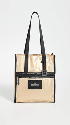 Marc Jacobs The The Ripstop Tote Bag