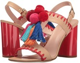 Kate Spade Central Women's Shoes