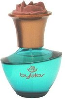 Byblos 1.7 oz Eau De Parfum Spray
