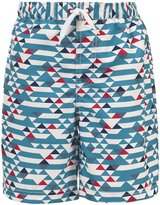 Trespass Childrens Boys Dangelo Swim Shorts