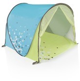 Babymoov Infant Anti Uv Tent