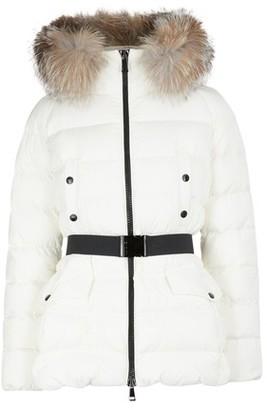 Moncler Clion down jacket