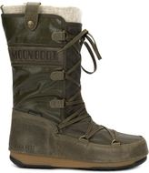 Moon Boot 'W.E. Monaco Mix'