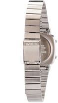 Casio LA670WEA-1E Ladies Watch Inspired by designs from 1998