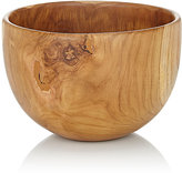 Bahari Teakwood Bowl