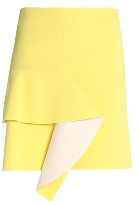 Marni Knee length skirt