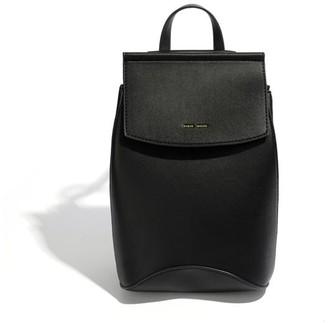 Pixie Mood Kim Backpack Small Black