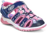 Dr. Scholl's Girl's Sport Sandals - Soliel