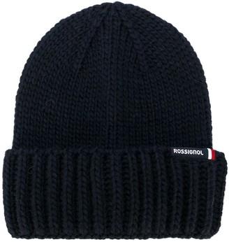 Rossignol Diago knitted beanie