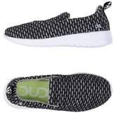 Dude Low-tops & sneakers
