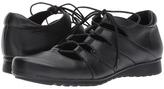 Aetrex Siena Women's Shoes