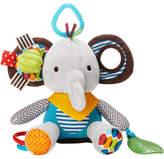 Skip Hop Elephant Bandana Buddies