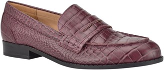 Nine West Tailored Loafers - Owlia