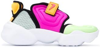 Nike Aqua Rift Shoes