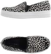 Orciani Low-tops & sneakers