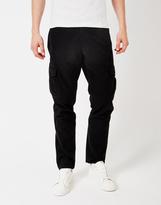 Gant The Pockster Trousers Black