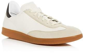 Cole Haan Men's GrandPro Turf Leather & Suede Sneakers