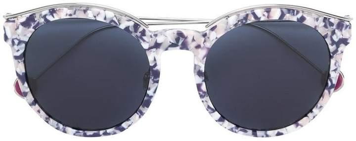 Christian Dior 'Dior Blossom' sunglasses
