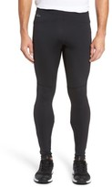 Lacoste Men's Performance Tights