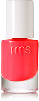 RMS Beauty Nail Polish - Beloved