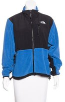 The North Face Fleece Zip-Up Jacket w/ Tags