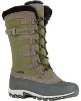 Kamik Citadel Boot - Women's