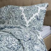Birch Lane Rosalind Duvet Set