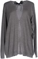Miu Miu Sweaters - Item 39796954