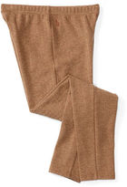 Ralph Lauren Tweed Jodhpur Legging