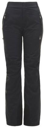 Spyder Winner Tailored Ski Pants Ladies
