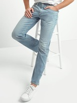 Gap Slim fit jeans (stretch)