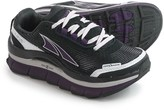 Altra Olympus 1.5 Trail Running Shoes (For Women)