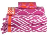 John Robshaw 'Kalasin' Turkish Cotton Bath Towel