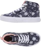 Vans High-tops & sneakers - Item 11241659