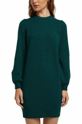 edc by Esprit Women's 100CC1E303 Dress