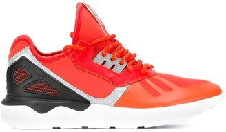 adidas 'Tubular Runner' sneakers