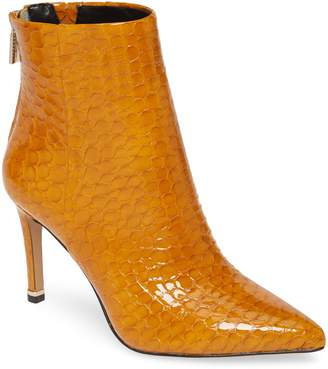 Kenneth Cole New York Riley 85 Bootie