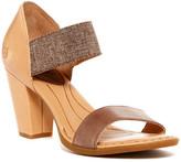 Børn Khate Heeled Sandal