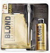 Blond Brilliance Highlighting Kit